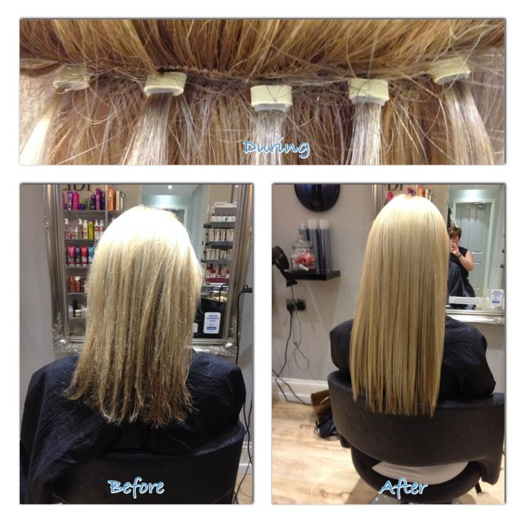 Buy Balmain Hair Extensions Uk Human Hair Extensions