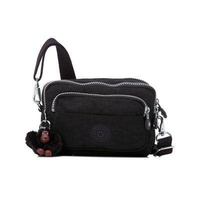 Kipling Multiple Belt Bag Shoulder Bag 15