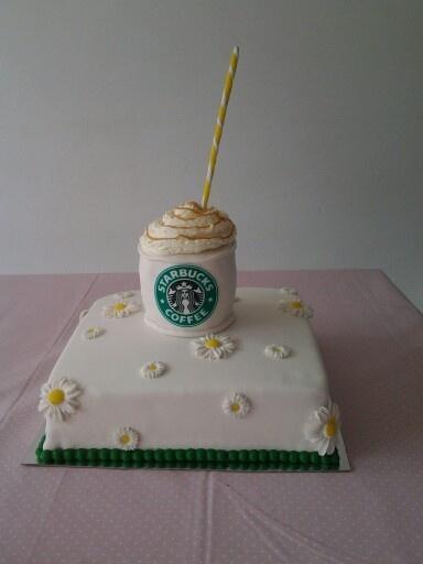 ... coffee cake ever yogurt coffee cake coffee cake cup cake s big crumb