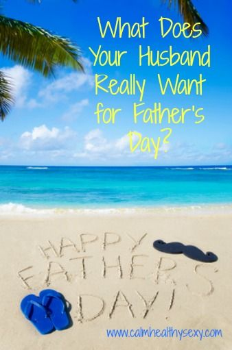 when does father's day celebrated in india