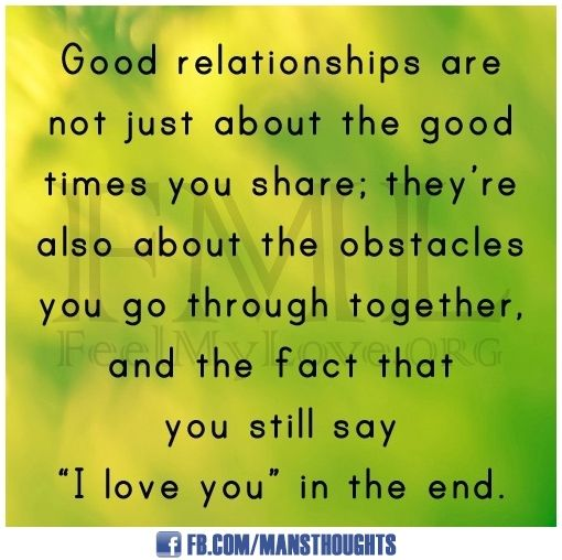 Best 25 Relationship quotes ideas on Pinterest Sweet