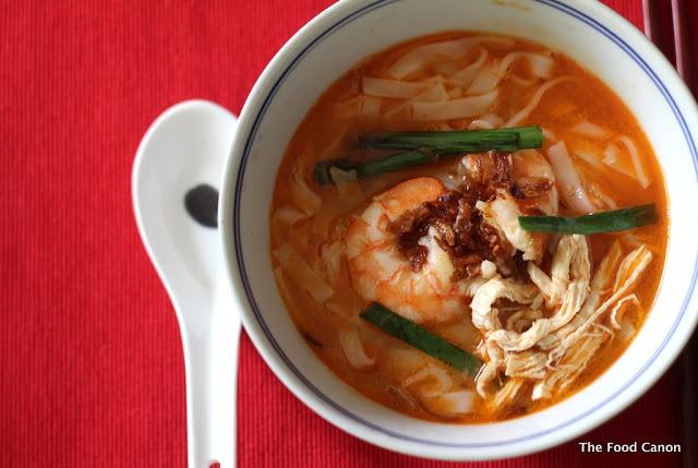 noodle soup pho ga vietnamese chicken noodle soup chicken noodle soup ...