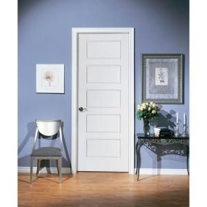 ... Core Primed... Masonite Interior Doors Home Depot