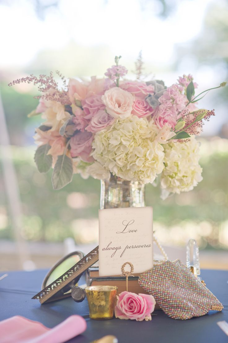 haute flowers dallas