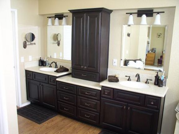 bathroom remodeling mission viejo for the home pinterest