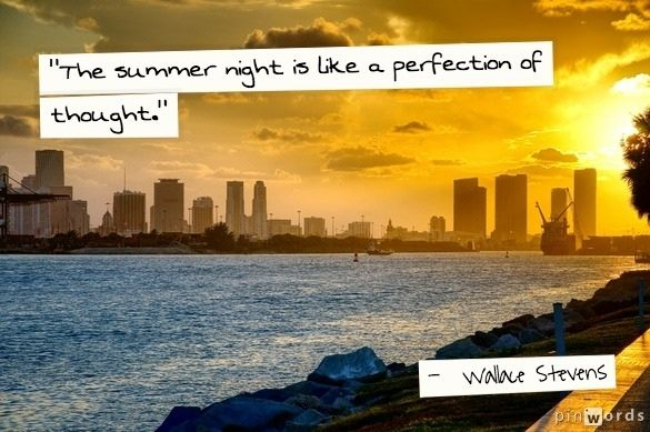 happy summer solstice quotes quotesgram