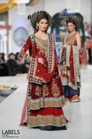 Pin by Ar-Mari Rubenian on Indian dress... | Pinterest