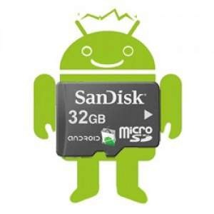 How to Install Android Apps on SD Card Without Rooting