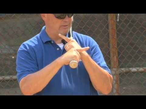 tee ball drills: