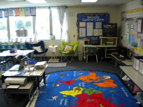 Geography Classroom Decor ~ Pin by martha mason on classroom ideas pinterest