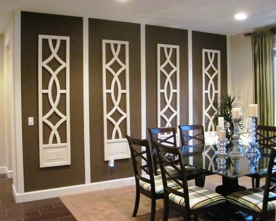 dining room wall art design pictures remodel decor and