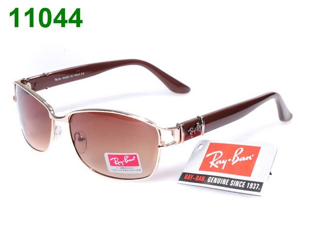 Cheap Ray Ban Sunglasses | My Style | Pinterest