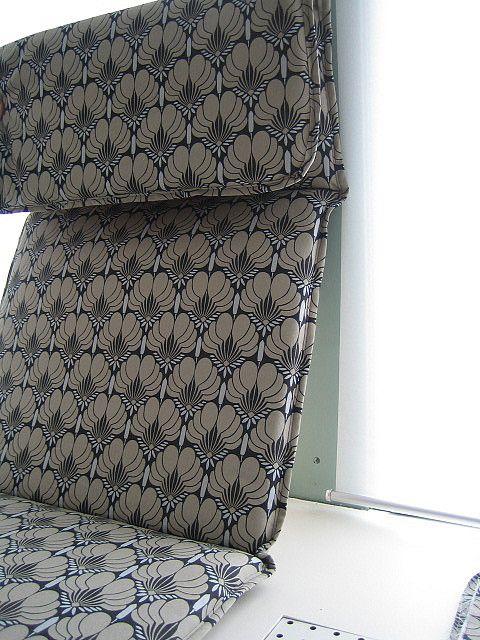 Kleiderschrank Ikea Zusammenstellen ~ Pin by Amanda Huch on Crafts DIY  Pinterest