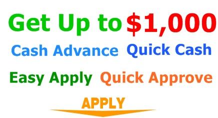 loans for average credit