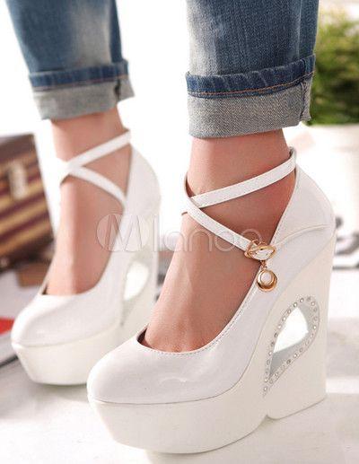 unique women's shoes | Unique Womens Shoes