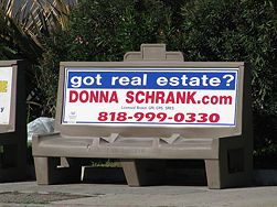 Real Estate Agent Websites on Find A Good Real Estate Agent   Why Didn T I Think Of That