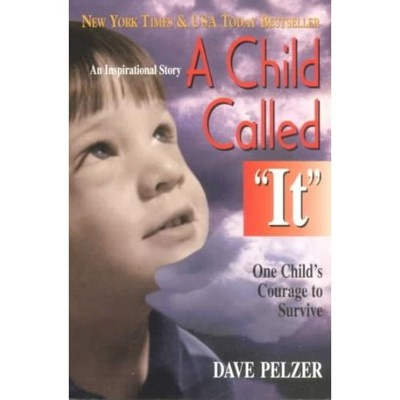 a child called it A harrowing, yet inspiring true story of a young boy's abusive childhood, from internationally bestselling author dave pelzerdave pelzer was brutally beaten and starved by his emotionally.