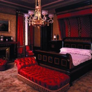 victorian style bedroom master bedroom pinterest