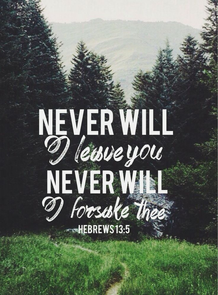 Pin By PurposeCity On The Bible Pinterest