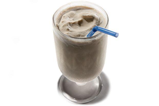 The Lebowski Shake (aka White Russian Milk Shake) Recipe ...