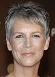 Short Haircuts For Women Over 50 Years Old
