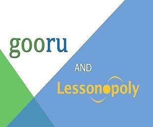 Gooru Learning