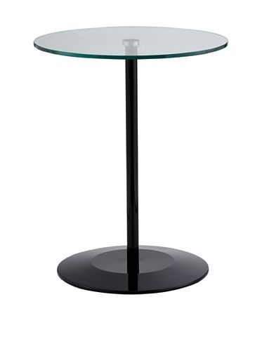 Pin by francis radonski on home kitchen furniture for 13 inch round glass table top
