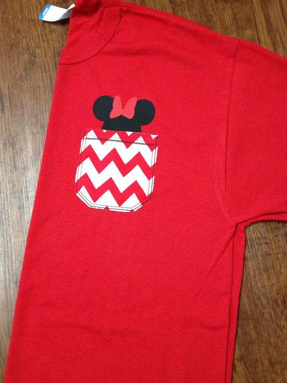 Mickey Mouse Applique Shirts Joy Studio Design Gallery