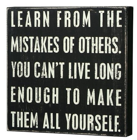There's #Wisdom in this!