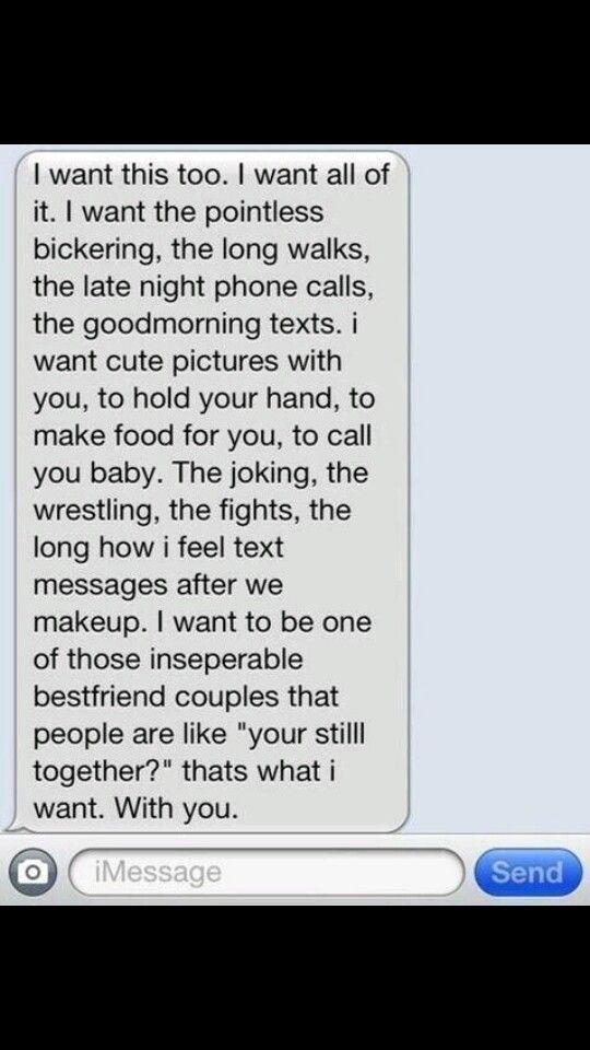 cute long texts to send your boyfriend car interior design