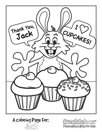 Pin Frecklebox Free Personalized Coloring Pages On Pinterest Frecklebox Free Coloring Pages