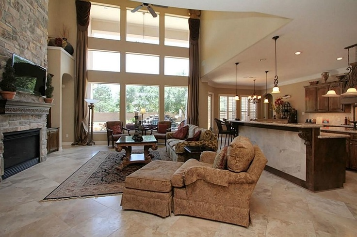 15 ft ceilings living rooms pictures to pin on pinterest for 15 x 13 living room