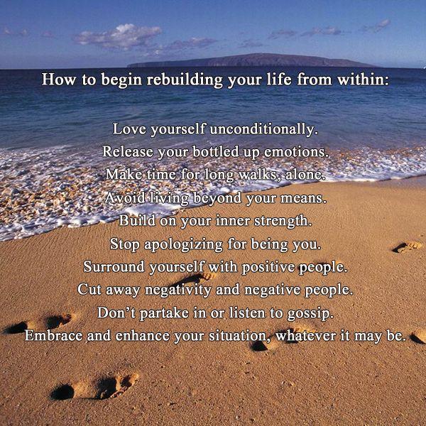 rebuilding quotes quotesgram