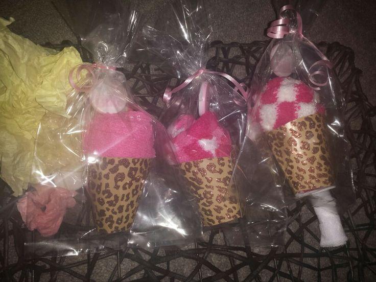 baby shower game prizes sweet safari baby shower pinterest