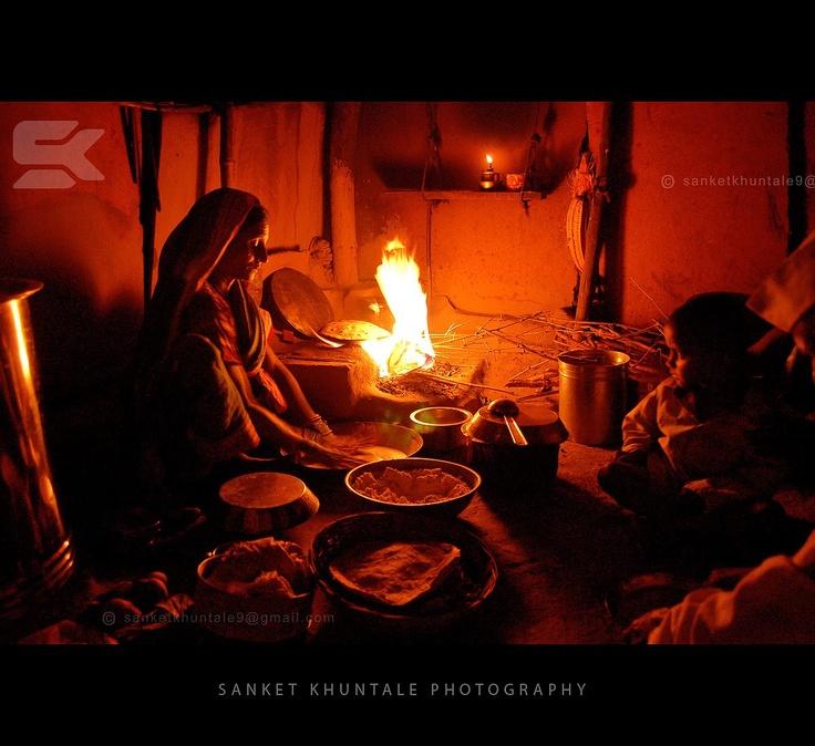 hot actress full hd image 63Eh