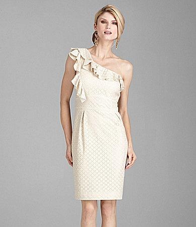 summer dresses dillards