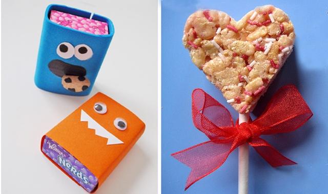 valentine's day plans tumblr