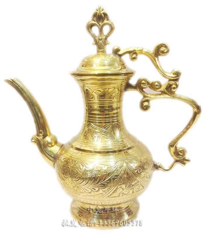 Unique Teapots Unique Teapots Price I 39 M A Little