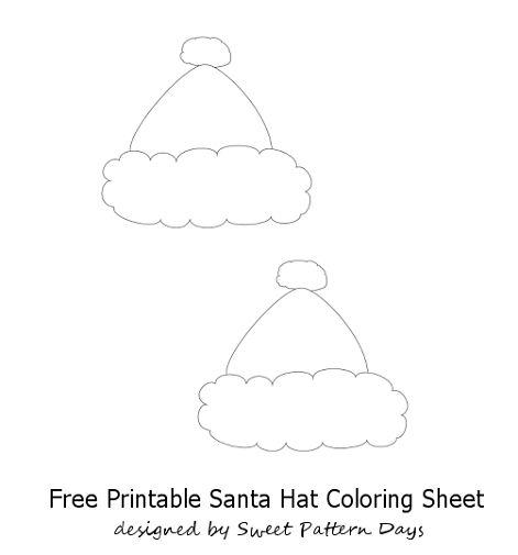"Search Results for ""Santa Coloring Pics"" – Calendar 2015"