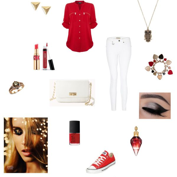 valentine day outfits ideas