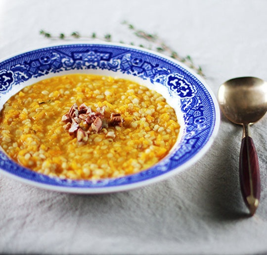 ... Lemon Curd & Southwestern Tofu Scramble New Recipes from The Kitchn