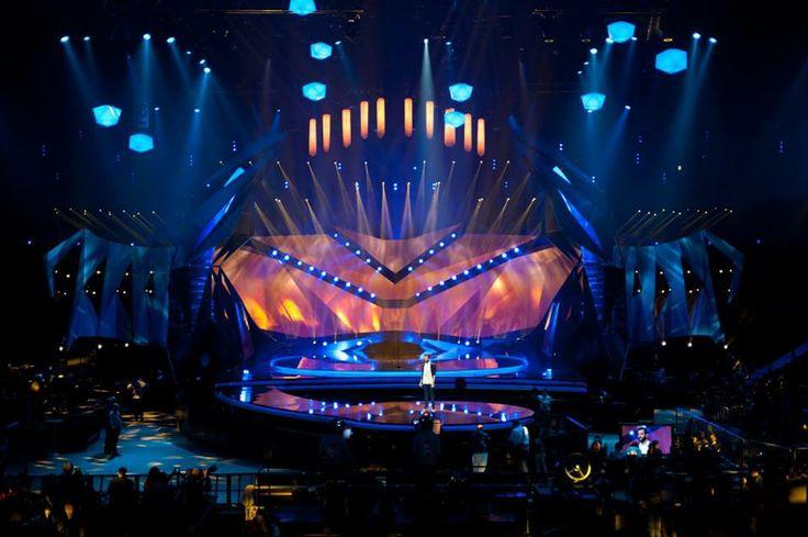 eurovision 2013 azerbaijan final youtube
