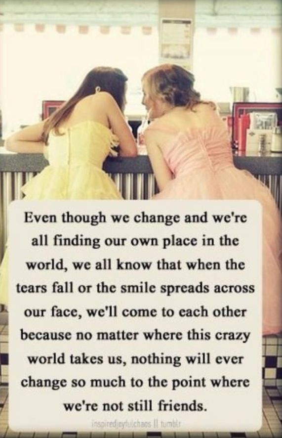 Best Friend Quotes We May Fight : Think about it thursday what i need before smart snobs