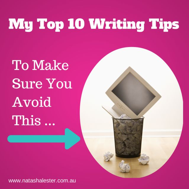 the top 10 book writing service