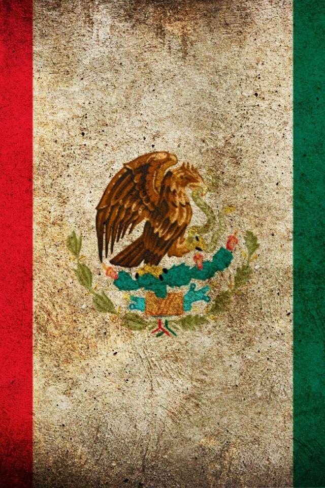 mexican flag wallpaper cincodemayo phone wallpaper