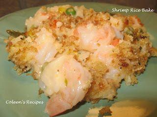 Creamy Rice Grits With Tomato Relish Recipes — Dishmaps