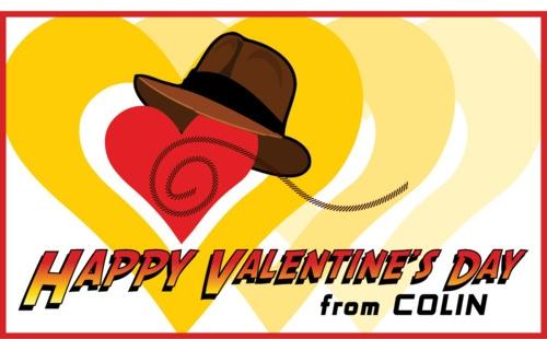 valentine's day pdf