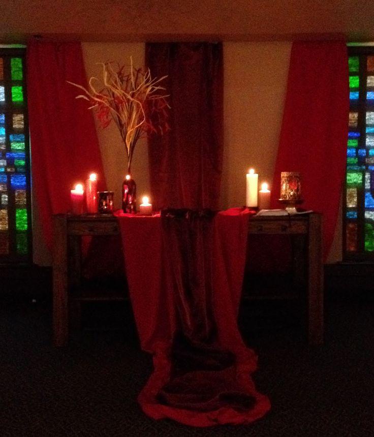 pentecost 2014 switzerland