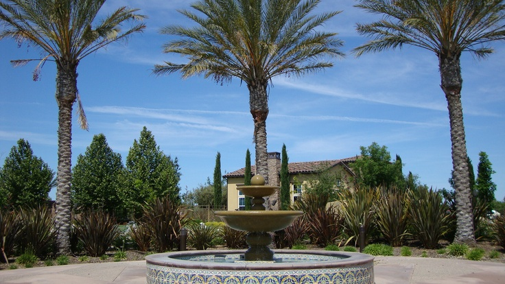Harlan Ranch Clovis Ca Clovis Fresno Area And Things To