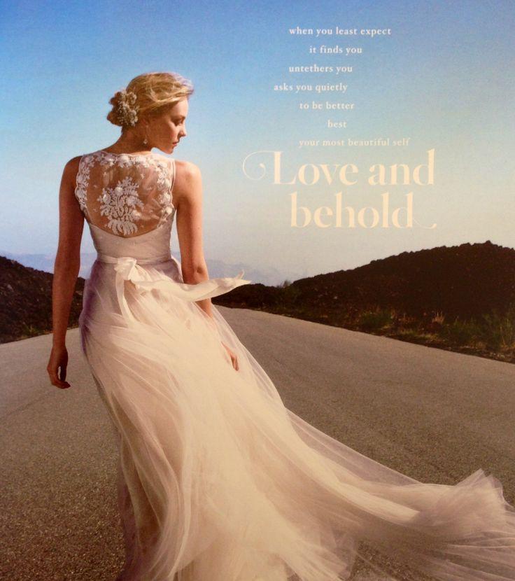 Pretty little thing | Wedding | Pinterest